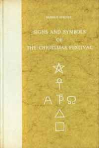 Steiner's lecture on the Signs and Symbols of the Christmas Festival
