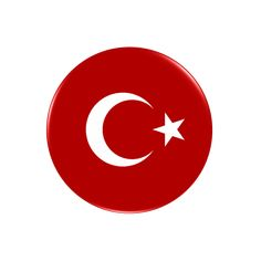 16 En Iyi Turk Bayragi Goruntusu Resim Turkler Ve Animasyon