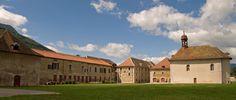 bastille chateau fort