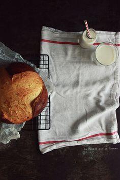 gotchial049 Gotchial (pain brioché, spécialité bretonne)