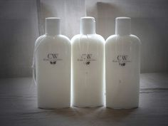 Cottonwood Lotion 4 oz. by gardenofsimples on Etsy, $9.95