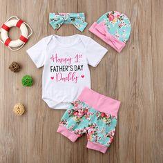 09f97ec50 7 Best Baju gaun anak - WA 085640185018 images | Baby girl clothing ...