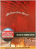 There are many reasons why curved framing kits are considered to be easy. Not only are they easy on the wallet, they are easy in other areas. See what areas