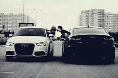 #Audi #AudiLove #Love #amore #kiss #bacio #youth #LoveAtFirstSight