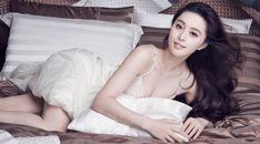 lumutkuning: Foto Profil Fan BingBing Artis China yang Paling C. My Fair Princess, Li Bingbing, Best Love Songs, Actress Wallpaper, Beauty Consultant, Asian Celebrities, Celebrity Wallpapers, Chinese Actress, Pop Singers