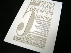 Simple - two tone laser cut wedding invite Anniversary Invitations, Laser Cut Wedding Invitations, Invitation Paper, Invite, Laser Cutting Service, Paper Design, Print Design, Layers, Shapes