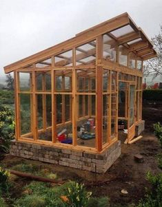 ~~Find out about greenhouse film. Check the webpage for more Enjoy the website! ~~Find out about greenhouse film. Check the webpage for more Enjoy the website! Greenhouse Film, Diy Greenhouse Plans, Indoor Greenhouse, Backyard Greenhouse, Small Greenhouse, Backyard Landscaping, Greenhouse Wedding, Portable Greenhouse, Pallet Greenhouse