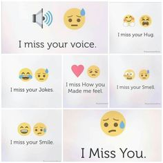 21 ideas for funny couple quotes boyfriends life I Miss You Quotes, Crazy Girl Quotes, Love Husband Quotes, Missing You Quotes, Hurt Quotes, Bff Quotes, True Love Quotes, Romantic Love Quotes, Love Quotes For Him