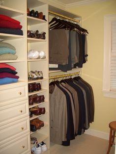 Closet U0026 Storage Gallery