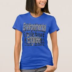 Environmental engineer christmas gift ideas
