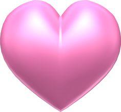 CH.B *✿* Heart Of Life, Heart Art, Love Heart, Valentine Day Love, Valentines, Gifs Ideas, Birthday Logo, Sugar Glitter, Clean Heart