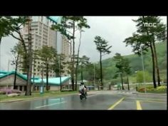 MV kim jae joong 김 재중  ジェジュン( luvholic ) baek jinhee (dalhee)  triangle ...