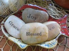 Joy's Jots, Shots & Whatnots: Wordless Wednesday #88~ JOY, Peace & Grace