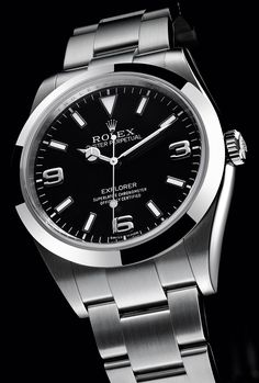 I just want a plain old rugged dependable watch thats alright for the business and the woods!!