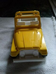 Pin on die cast model cars Toy Sale, Diecast, Jeep, Gay, Trucks, Plastic, Pennsylvania, Vintage, Shopping