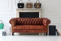 the original sofa co.