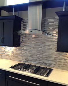 Enchanting Kitchen For Modern Kitchen Backsplash Ideas In Home Kitchens Decoration Ideas Designing