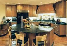 kitchen designs pictures ideas ideas of kitchen designs ideas for small kitchen design #Kitchen