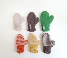 手袋 | Sumally :-)