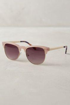 ett:twa Wili Sunglasses - anthropologie.com #anthrofave