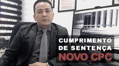 Cumprimento de Sentença (Novo CPC) - Previcalc