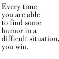 Tip when encountering something negative: When you get into bad mood or someone is trying to bring you down just laugh and think how much their life must suck if they are so concerned with yours. Then go workout. Lol #cresultsfitness #lol #motivation #happiness #life #love #fit #fitfam #fitlife #dedication #truth #personaltrainer #boss #gains #lift #workflow