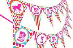 Carousel Carnival Birthday Banner - Multi Color POP parties http://www.amazon.com/dp/B01A4P6O1Y/ref=cm_sw_r_pi_dp_EIRbxb1G3QJZN