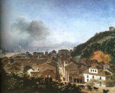 Saiba História: A sujeira é nossa Um excelente texto de Mary Del Priori...