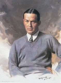 Bobby Jones, a Georgia Tech hero was the greatest armature golfer ever. Bobby Jones Golfer, Golf Etiquette, Golf Art, Vintage Golf, Best Golf Courses, Golf Quotes, Golf Lessons, Golf Humor, Golf Clubs