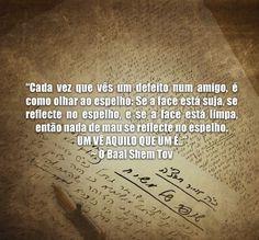 #cabala #kabbalah