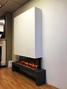 13 best luxury fireplaces luxury fireplace world glasgow images rh pinterest com