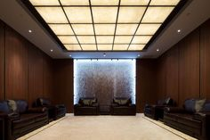 Gallery - TJAD New Office Building / TJAD - 33