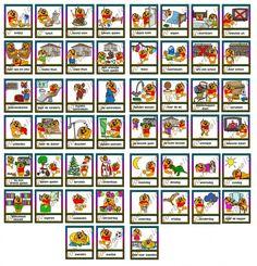 dagritmekaarten thuis - Google zoeken Fun Games, Games For Kids, Autistic Behavior, Baby Lernen, Kids Planner, After School, Kids Education, Adhd, Mobile App