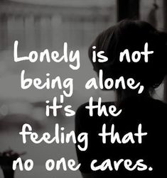 Lonely Depressing Lonely Sad Images with Quotes. 50 Lonely Depressing Lonely Sad Images with Quotes. Lonely Quotes with Pictures Lonely Quotes, New Quotes, Life Quotes, Inspirational Quotes, Qoutes, Dark Quotes, Quotations, Funny Quotes, Feeling Alone Quotes