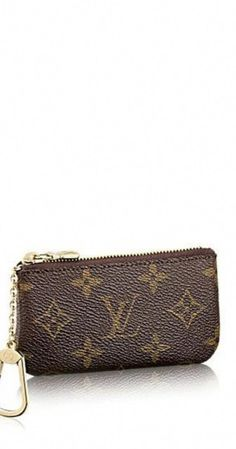 db324e58ed Louis Vuitton Designer handbags. Locate the most up to date designer LV  purses for women