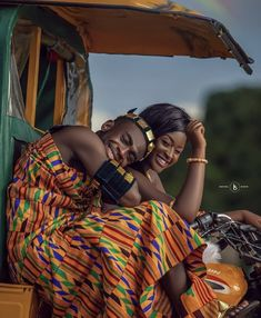 Melanin Skin, Ghana, Fashion, Moda, Fashion Styles, Fashion Illustrations, Fashion Models