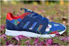 http://www.okkicks.com/adidas-originals-zx-700-j3kqm.html ADIDAS ORIGINALS ZX 700 J3KQM Only $83.00 , Free Shipping!