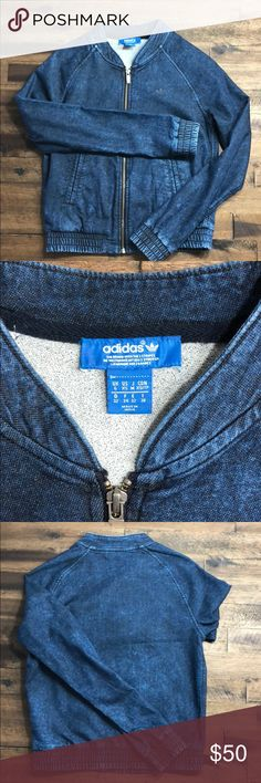 Guess outlet Mujeres LETITIA SKINNY Slim fit jeans blue