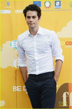 Today is @dylanobrien birthday, so here's a post aboutDylan O'Brien Style for you to get inspired #mensfashion