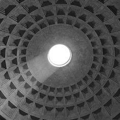 Panteon :) by anitacervigni