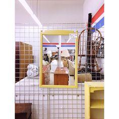 'Meerror' photo series  by Leonardo Magrelli @leonardomagrelli for #minimalzine #photographeroftheday#featured#minimal#minimalmood#minimalism#minimalist#minimalphoto#photozine#zine#journal#contemporaryart#visualarts