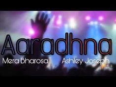 Worship Songs Lyrics, Song Lyrics, Song Hindi, Joseph, Christian, Music Lyrics, Lyrics, Christians, Music Notes