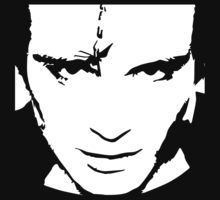 Adam Ant  by Vox Music