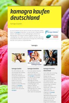 kamagra kaufen deutschland