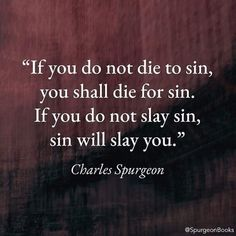 Faith Quotes, True Quotes, Charles Spurgeon Quotes, Jesus Peace, Painting Quotes, How He Loves Us, Spiritual Health, Quotes About God, Christian Quotes