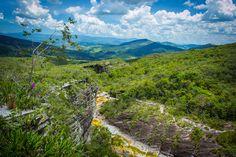 parque estadual do ibitipoca, minas gerais, brasil