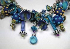 Peacock3-DET | Flickr - Photo Sharing!