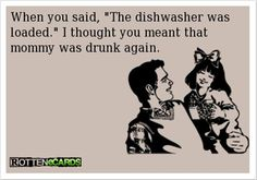 funny mom quotes - Google Search