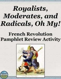 french revolution primary sources bastille