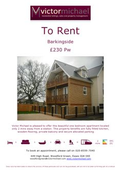 new properties of ours - if you are interested in any of them give us a call